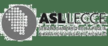 MapsGroup-clienti-ASL-Lecce_grey