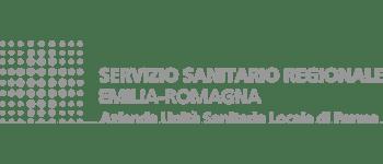 MapsGroup-clienti-AUSL-Parma__grey