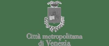 MapsGroup-clienti-Città-Metropolitana-Venezia_grey
