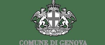 MapsGroup-clienti-Comune-Genova_grey