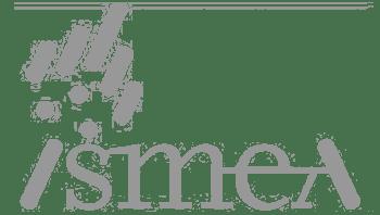 MapsGroup-clienti-Ismea_grey_