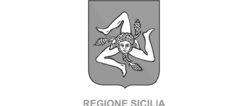MapsGroup-clienti-Regione-Sicilia_grey