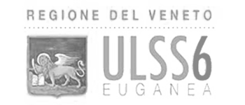 MapsGroup-clienti-ULSS-Euganea__grey