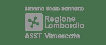 ASST Vmercate