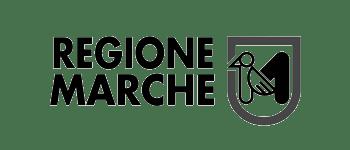mapsgroup_Regione_Marche_grey_