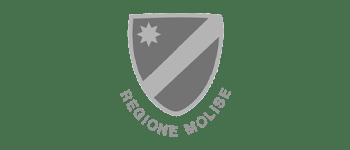 mapsgroup_Regione_Molise_grey