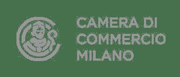 mapsgroup_clients_camera_commercio_milano