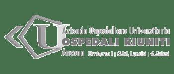 mapsgroup_clients_ospedali_riuniti_Ancona
